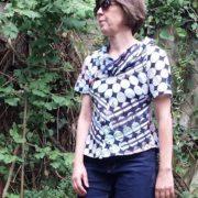Knitterbluse buntekleider_1