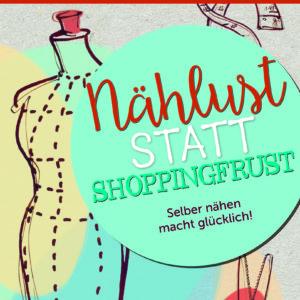 cover_rensch-bergner_naehluststattshoppingfrust_300