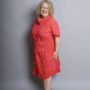 modell-knitterkleid1