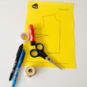 workshop-material