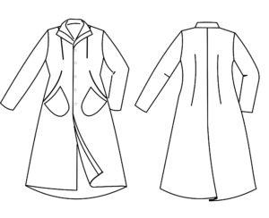 stadtmantel-techn-zeichnung