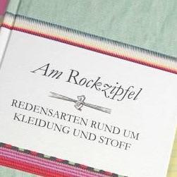 rockzipfel1