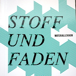 stoffundfadencover1