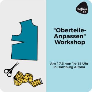 OT anpassen Workshop2