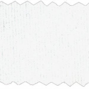 Baumwolljersey reinweiß