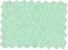 Baumwoll-Batist mint