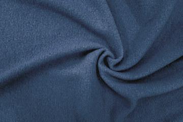 Walk Loden jeans blau
