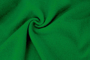 Walk Loden jade grün