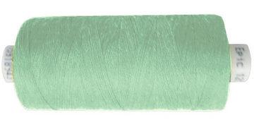 Nähgarn mint