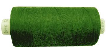 Nähgarn schilfgrün
