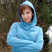 Ninjashirt15