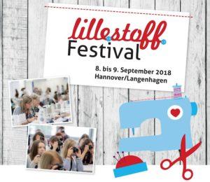 lillestoff, festival, crafteln, workshops, kurse, schnittmuster, schnittmuster anpassen, lillestoff-festival