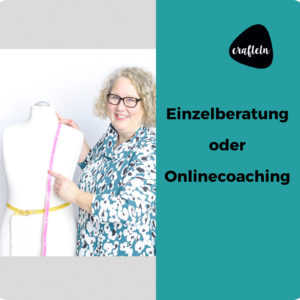 Onlinecoaching