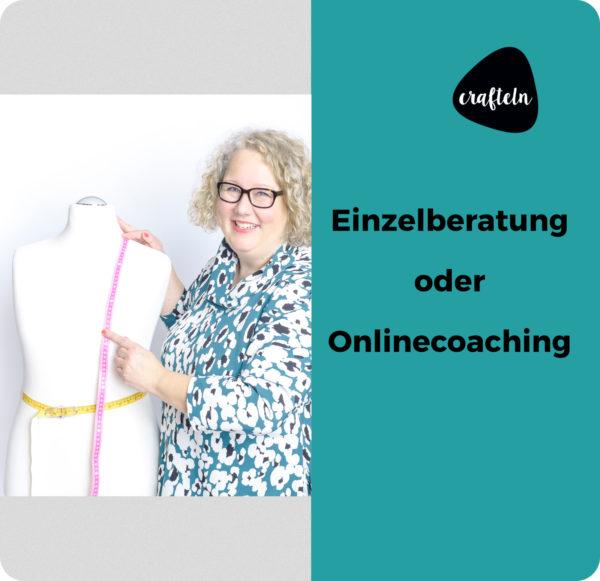 Onlinecoaching
