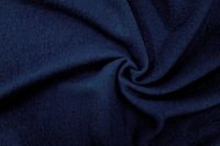 Walk nachtblau