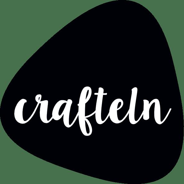crafteln.de