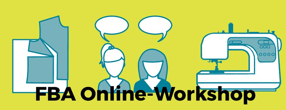 FBA-Online-Workshop am 13. und 14. Februar