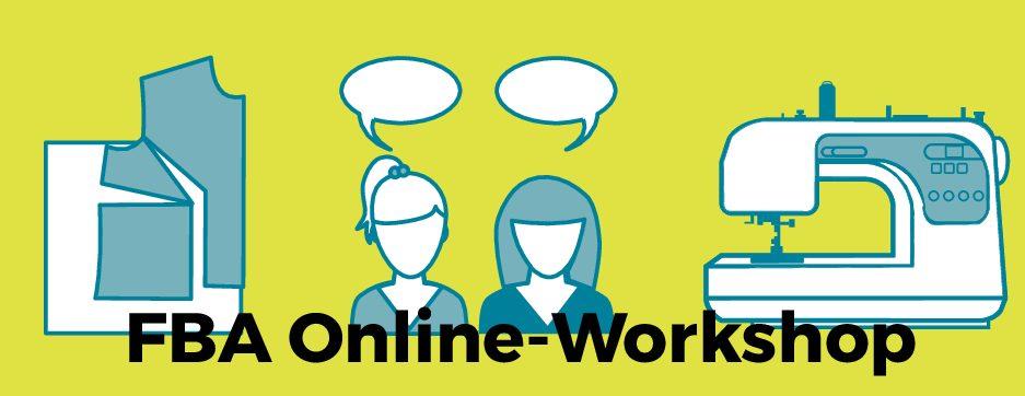 FBA-Online-Workshop am 13. und 14. Februar